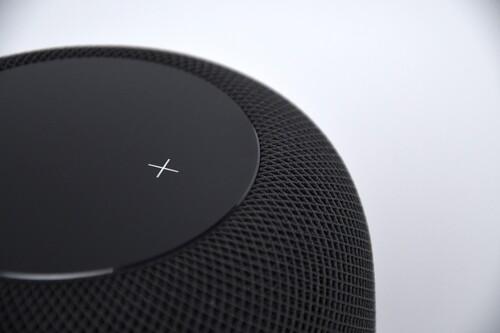 Cómo asignar un usuario principal a nuestros diferentes HomePod y por qué hacerlo