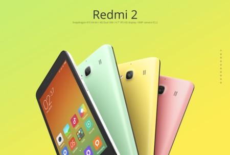 Redmi 2 Pro 01