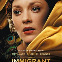 carteles-de-the-immigrant
