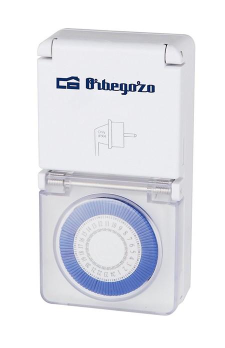 Orbegozo P10