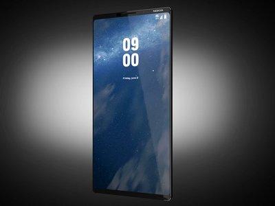 Adiós a los rumores de un posible Nokia 9 con 8 GB de RAM