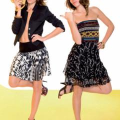 Foto 5 de 9 de la galería coleccion-la-redoute-primavera-verano-2011 en Trendencias
