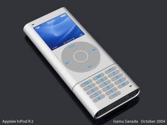 iphone_11.jpg