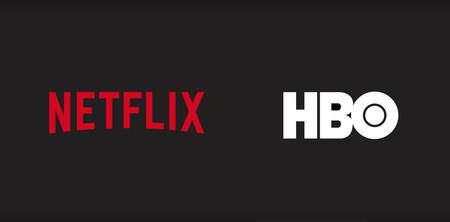HBO, entre el prestigio y la necesidad de competir con Netflix: ¿televisión de calidad o de cantidad?
