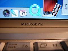 """MacGadget.de: """"Los nuevos MacBook Pro salen ésta semana"""""""