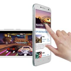 Foto 3 de 5 de la galería alcatel-one-touch-idol-2-mini en Xataka Android México