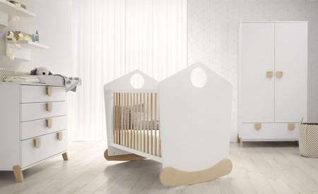 Kibuc lanza KibucKids una colección de mobiliario muy versátil para ...