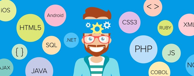Developer Image C