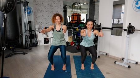 yoga-piernas