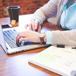 47 cursos universitarios online para empezar en octubre