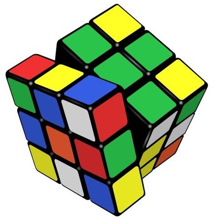 Triángulo trirrectángulo