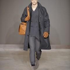 Foto 8 de 13 de la galería louis-vuitton-otono-invierno-20102011-en-la-semana-de-la-moda-de-paris en Trendencias Hombre