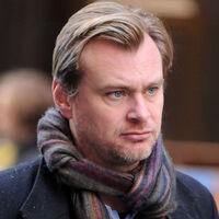 """Christopher Nolan critica a Warner por la decisión de estrenar de forma simultánea en cines y HBO Max: """"la peor plataforma de streaming"""""""