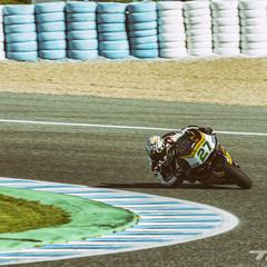 Foto 13 de 27 de la galería irta-test-moto2-moto3-jerez-2017 en Motorpasion Moto