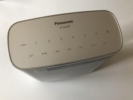 Panasoni Sc All 05 1