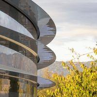 Nuevos iPhone 11, iPhone 11 Pro, iPad, Apple Arcade y Apple TV+: todas las novedades de la keynote de ayer