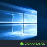 """""""Tu licencia de Windows expirará pronto"""": qué hacer cuando Windows te da este error"""