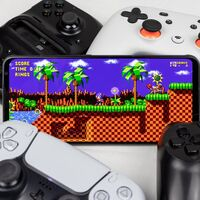 Los mejores juegos para móvil de 2021