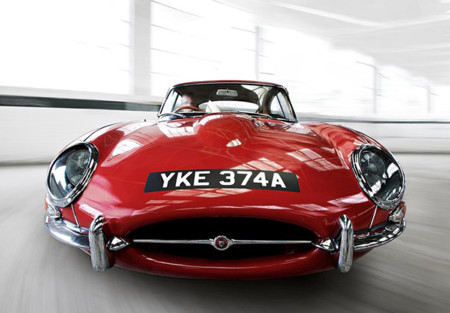 Jaguar E Type 1971 800x600 Wallpaper 0c