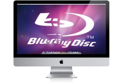 Steve Jobs asegura que las descargas derrotarán al Bluray