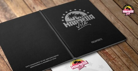 Marbella Vice, el servidor de GTA Online de Ibai en el que participarán más de un centenar de creadores de contenido, abrirá en abril