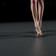 Foto 102 de 126 de la galería alma-aguilar-en-la-cibeles-madrid-fashion-week-otono-invierno-20112012 en Trendencias