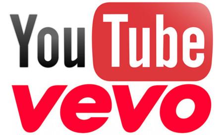 Los vídeos offline de YouTube se quedan sin un gran aliado: Vevo