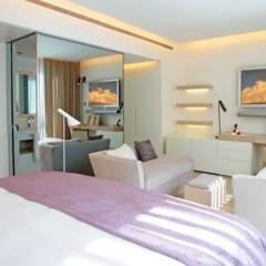 Foto 12 de 20 de la galería hotel-abac en Trendencias Lifestyle