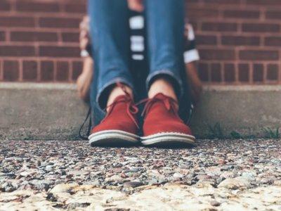 14 aplicaciones para combatir el acoso escolar