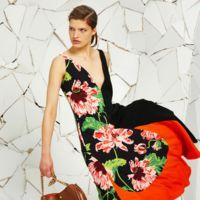 Stella McCartney quiere que inundes tu armario de flores con su colección Resort 2016
