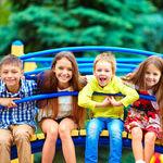 Los 19 mejores parques de atracciones y temáticos en España para ir con niños