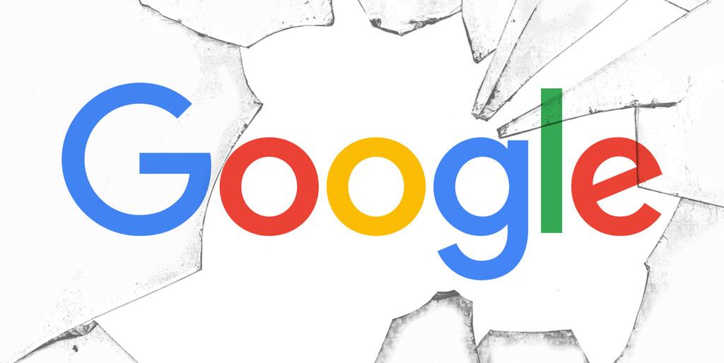 News Corp, del magnate Rupert Murdoch, y otros, piden que Google se divida en dos compañías para limitar su poder