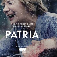 'Patria' se postula a serie del año: HBO ofrece un sensacional retrato de las heridas causadas por ETA en la sociedad vasca