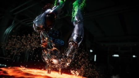 Mortal Kombat 11 20200529132153