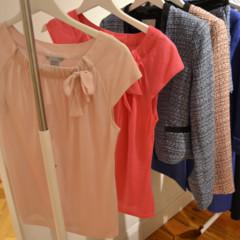 hm-coleccion-primavera-verano-2012