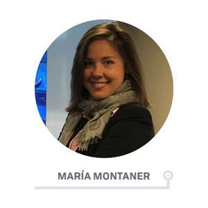 Maria Montaner 2 Xtk