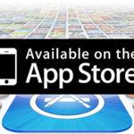 Apple quiere mejorar los resultados de búsqueda de la App Store, según Bloomberg