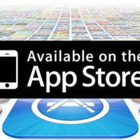 Los desarrolladores pronto podrán responder a las reseñas de sus aplicaciones en la App Store