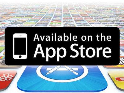 Nueve años del SDK para iOS: 60.000 millones de dólares, 1'4 millones de empleos generados y un enfoque en el iPhone