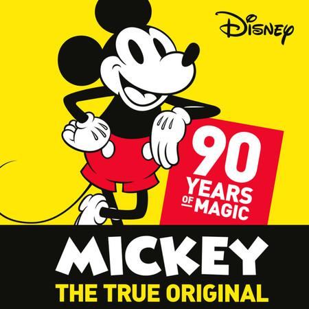 Mickey Mouse cumple 90 años: algunos secretos del ratón más famoso de Disney