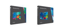 Se revela el precio de Windows 8 Pro y ya se puede pre-ordenar [Actualizado]