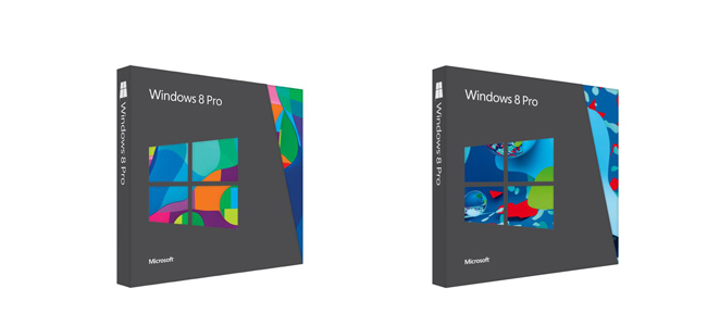 Windows8-Empaque