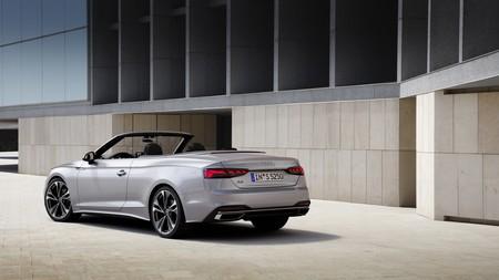 Audi A5 2020 47