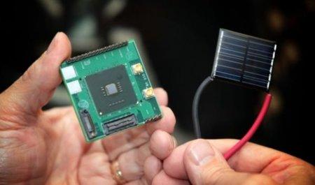 Intel Claremont: tener GlaDOS en una patata no parece tan lejano