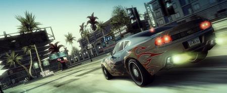 Diferencias entre Xbox 360 y PS3: hablan los desarrolladores