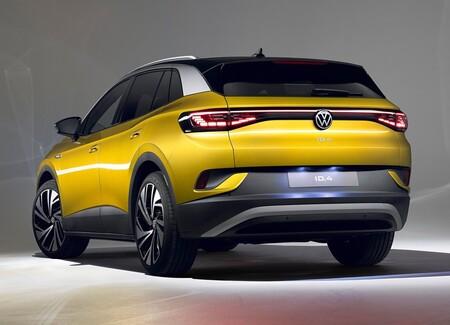 Volkswagen No Se Llamara Voltswagen 2