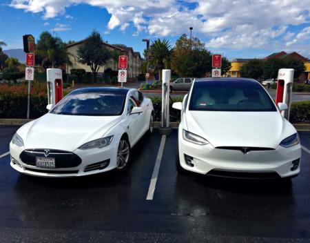 El coste de las baterías no deja de caer y las ventas de eléctricos, de subir