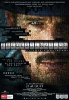 'Predestination', tráiler y cartel del nuevo thriller fantástico de Ethan Hawke