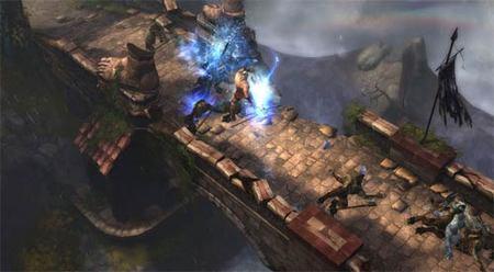 'Diablo III' no tendrá DRM
