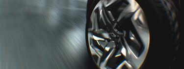 General Motors revela el primer vistazo de la nueva Chevrolet Cheyenne eléctrica